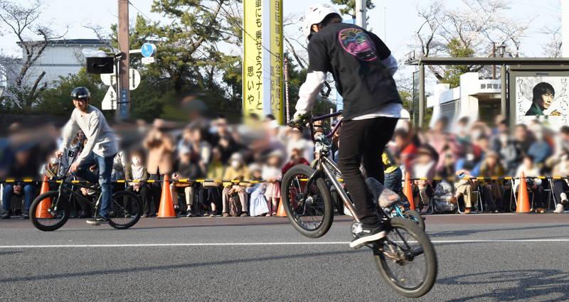 f:id:sakuyaoi:20210320015216j:plain