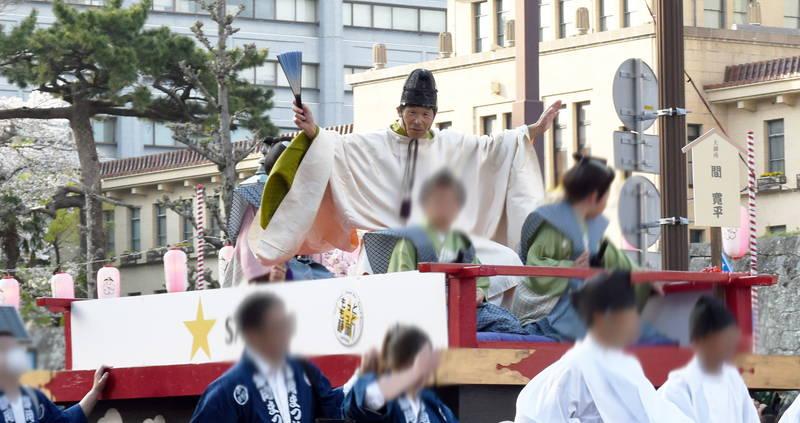 f:id:sakuyaoi:20210320015219j:plain