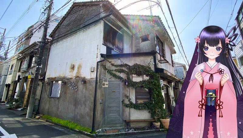 f:id:sakuyaoi:20210321053346j:plain