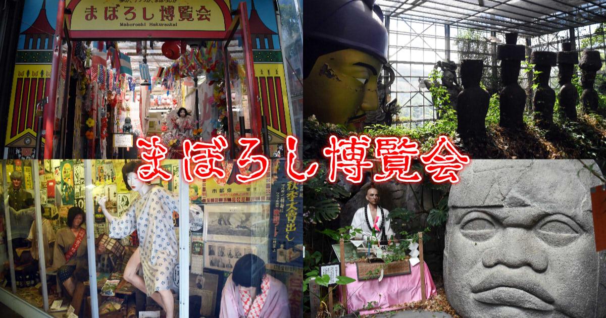 f:id:sakuyaoi:20210326220944j:plain