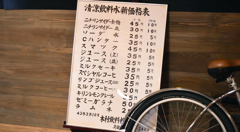 f:id:sakuyaoi:20210329154217j:plain