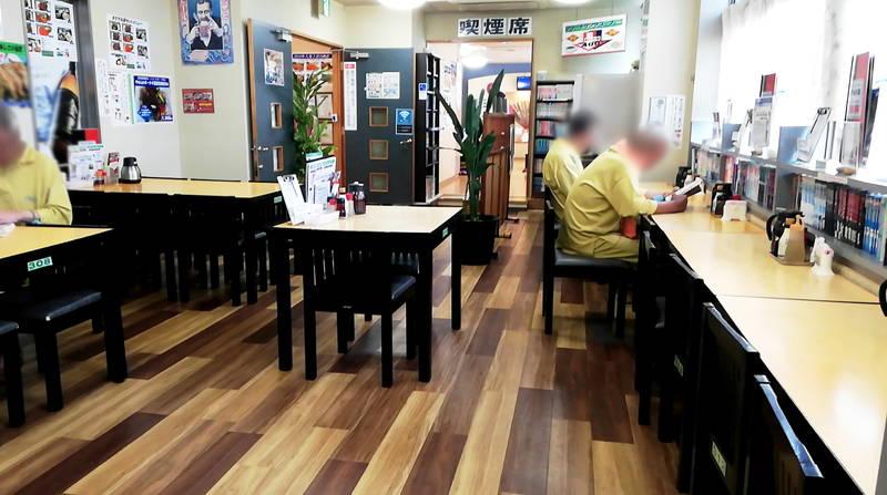 f:id:sakuyaoi:20210405085411j:plain