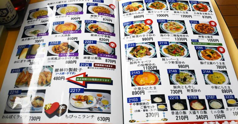 f:id:sakuyaoi:20210405085432j:plain