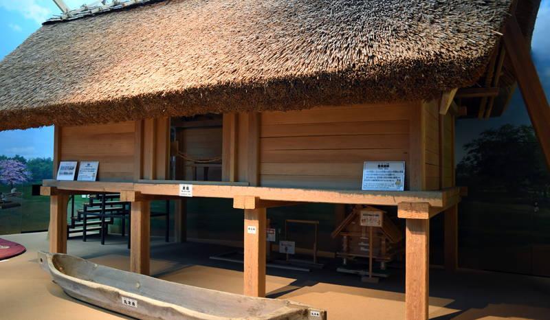 f:id:sakuyaoi:20210405102017j:plain