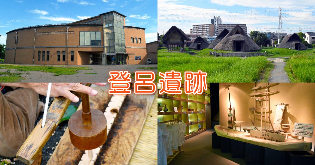 f:id:sakuyaoi:20210405102147j:plain