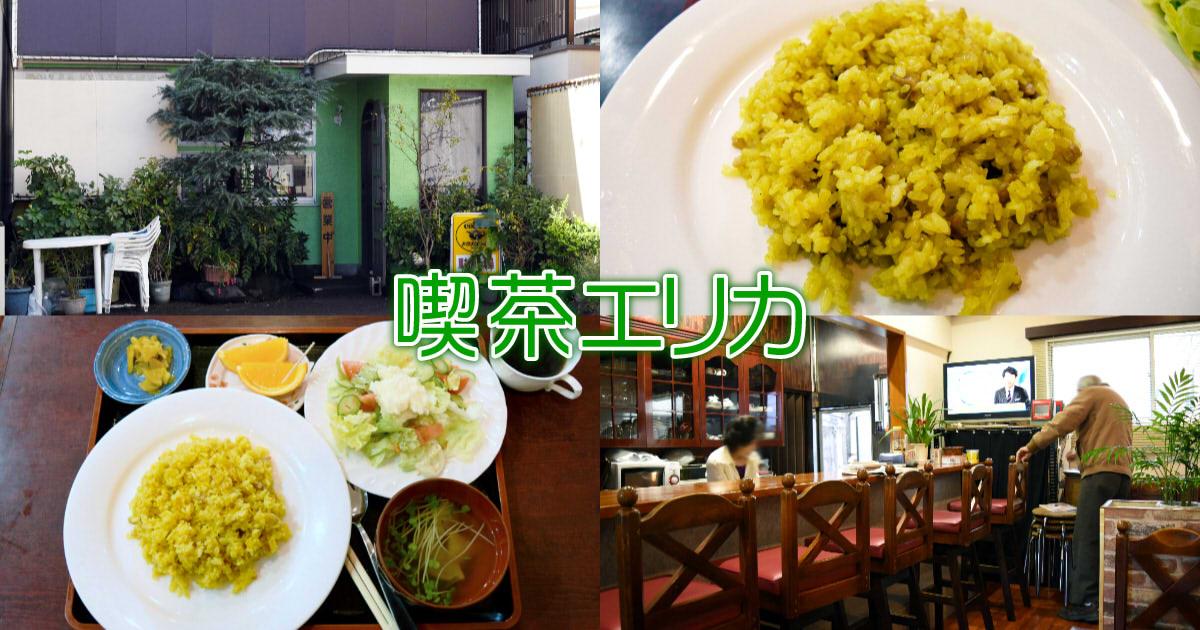 f:id:sakuyaoi:20210405111504j:plain