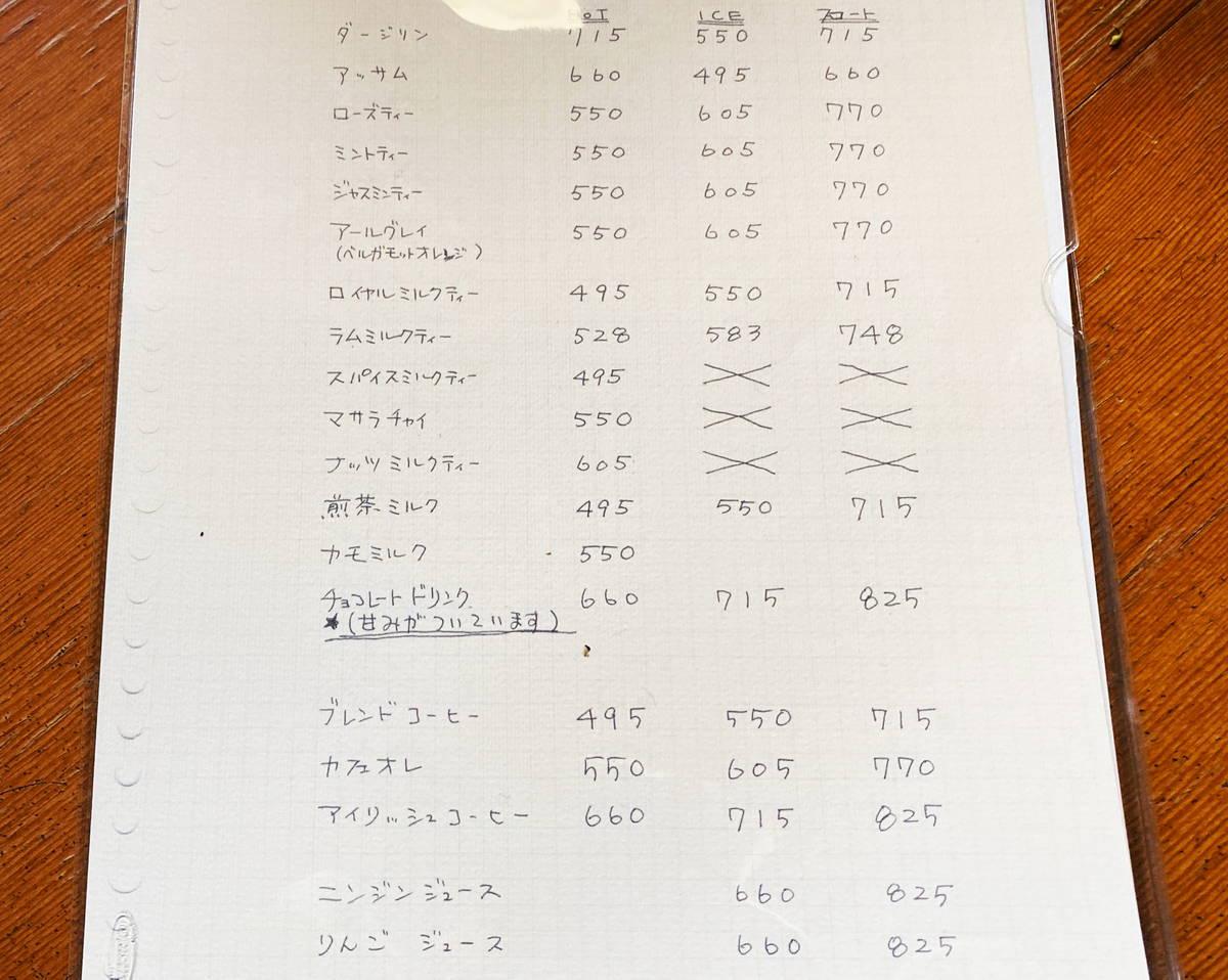 f:id:sakuyaoi:20210412013117j:plain