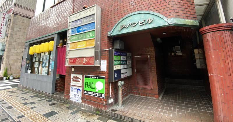 f:id:sakuyaoi:20210414160344j:plain