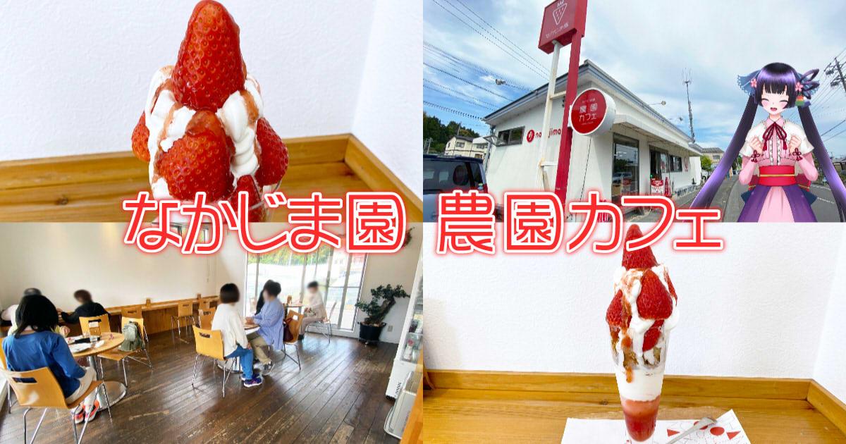 f:id:sakuyaoi:20210424194558j:plain