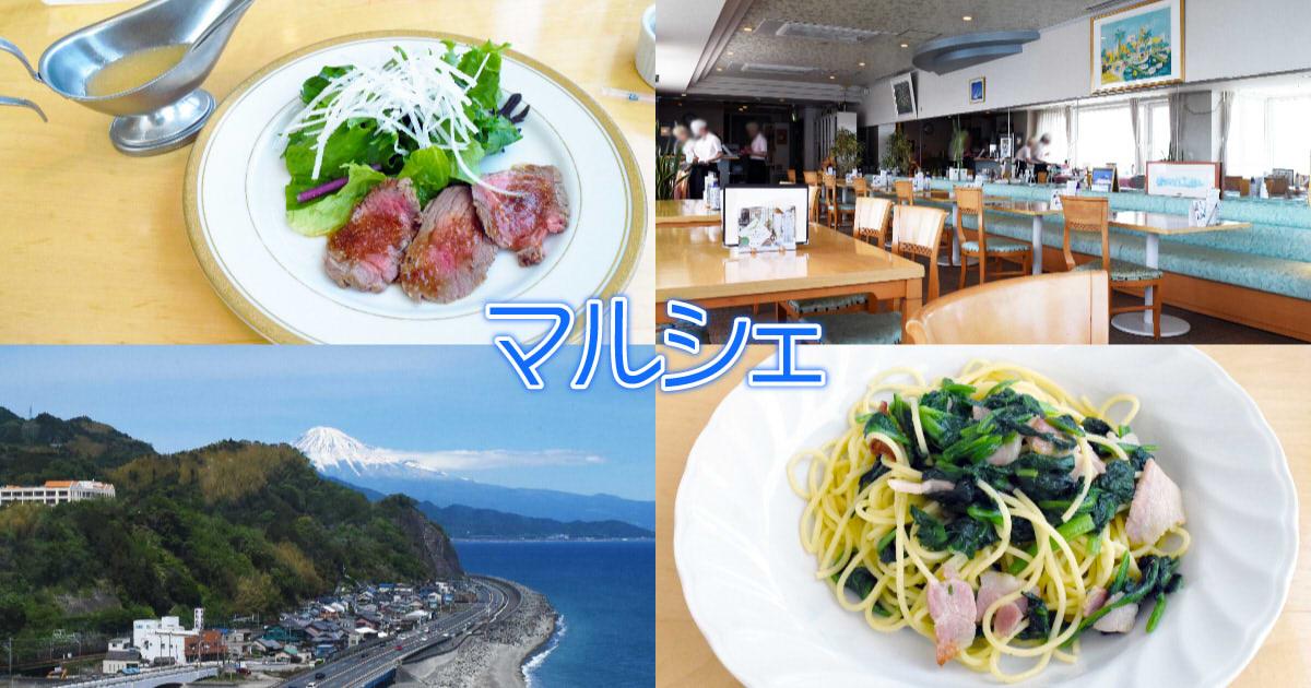 f:id:sakuyaoi:20210429224700j:plain