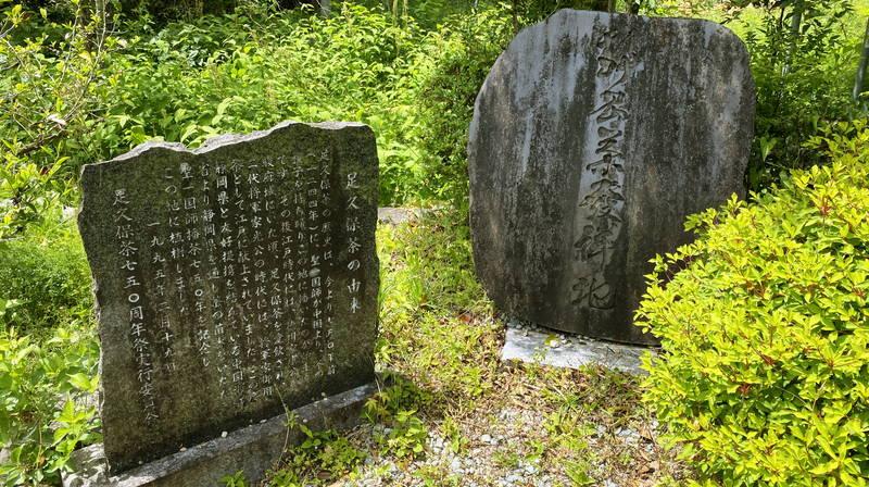 f:id:sakuyaoi:20210507035352j:plain