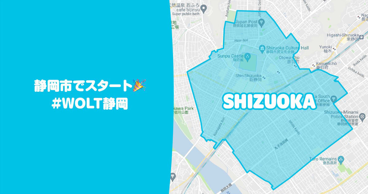 f:id:sakuyaoi:20210513140207j:plain