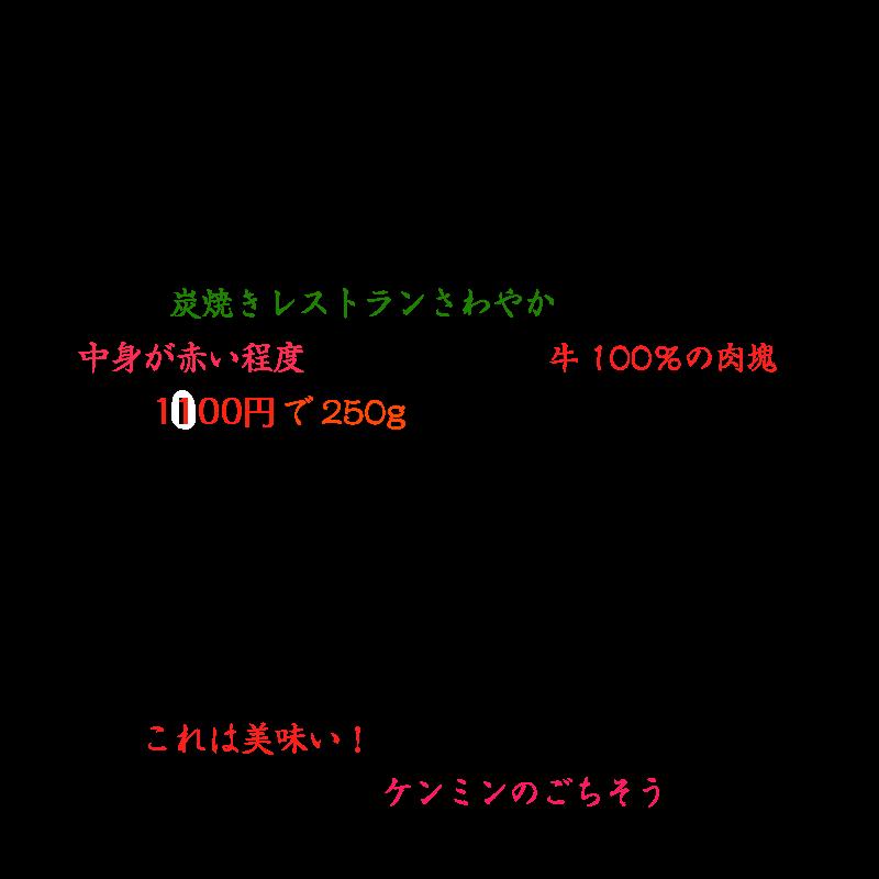 f:id:sakuyaoi:20210522054355p:plain