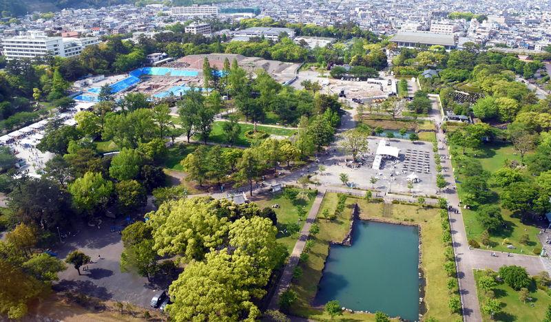f:id:sakuyaoi:20210602031133j:plain