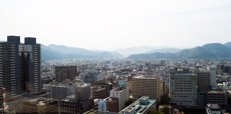 f:id:sakuyaoi:20210602031140j:plain