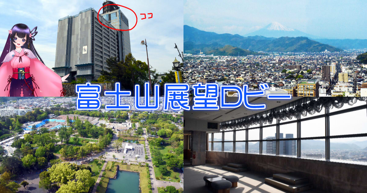f:id:sakuyaoi:20210602031149j:plain