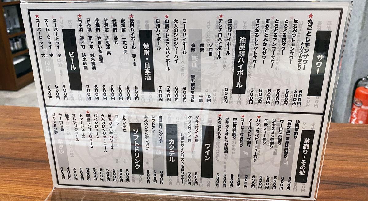 f:id:sakuyaoi:20210606164755j:plain