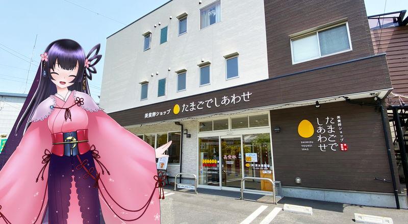 f:id:sakuyaoi:20210613062139j:plain