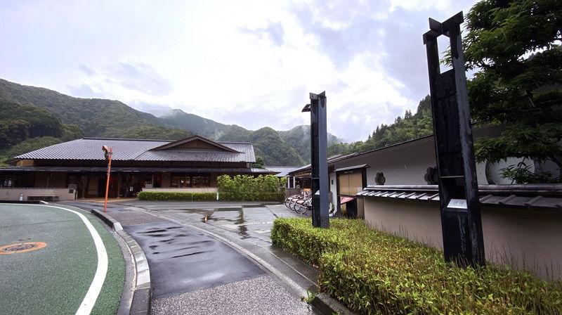 f:id:sakuyaoi:20210617155923j:plain
