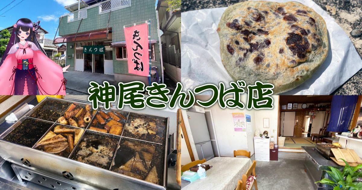 f:id:sakuyaoi:20210709045135j:plain