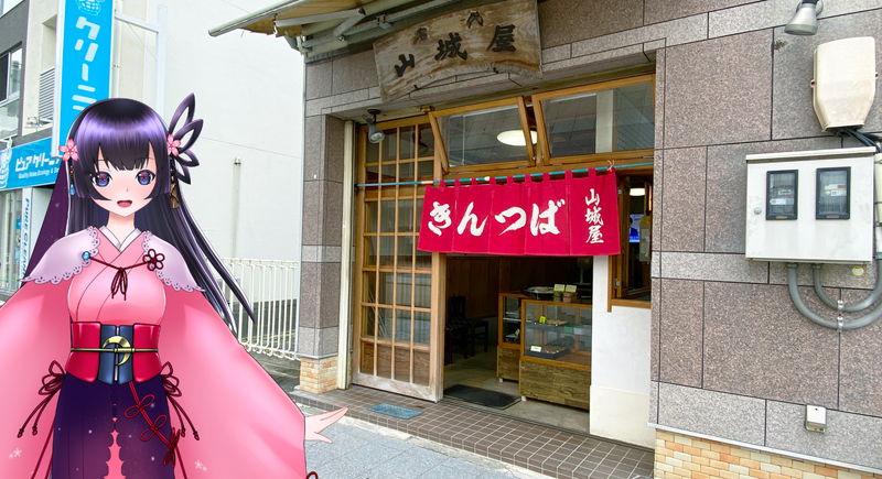 f:id:sakuyaoi:20210709180944j:plain