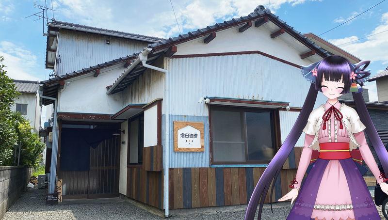 f:id:sakuyaoi:20210729013726j:plain