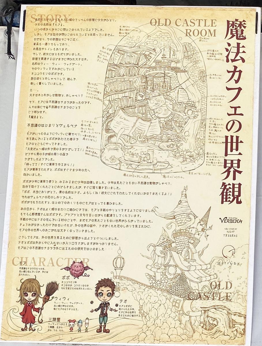 f:id:sakuyaoi:20210805235230j:plain