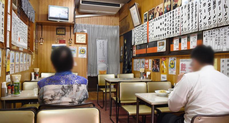 f:id:sakuyaoi:20210806063851j:plain