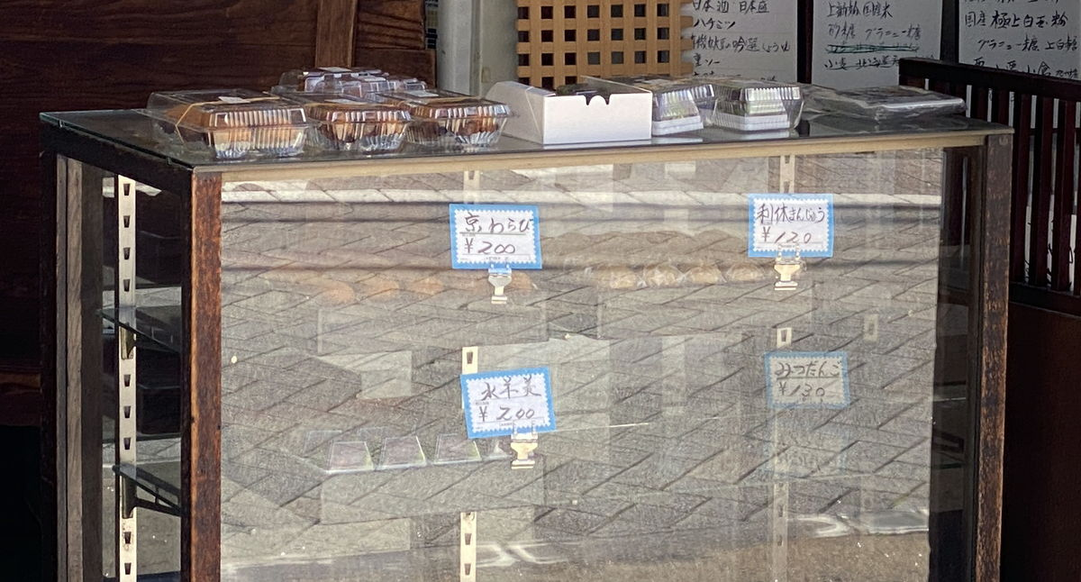 f:id:sakuyaoi:20210807075826j:plain