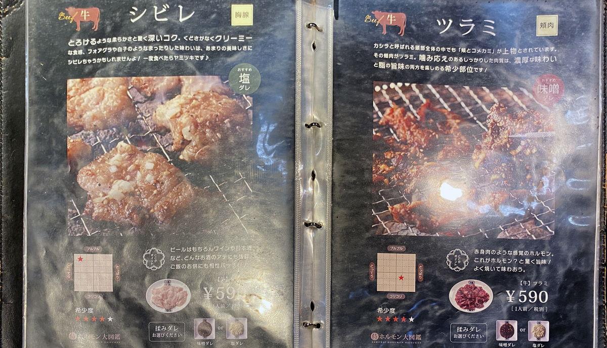f:id:sakuyaoi:20210822121807j:plain