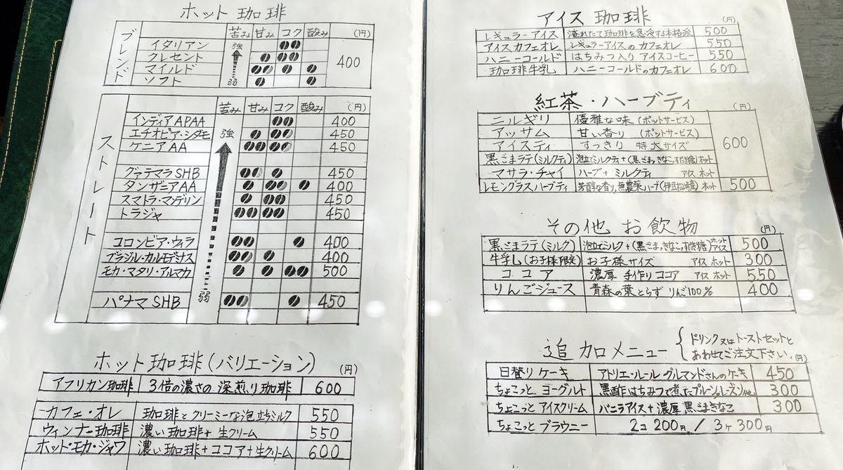 f:id:sakuyaoi:20210831111111j:plain