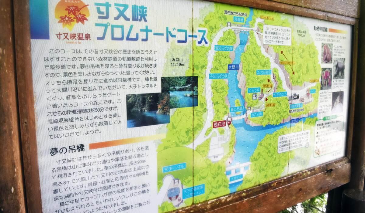 f:id:sakuyaoi:20210909152924j:plain