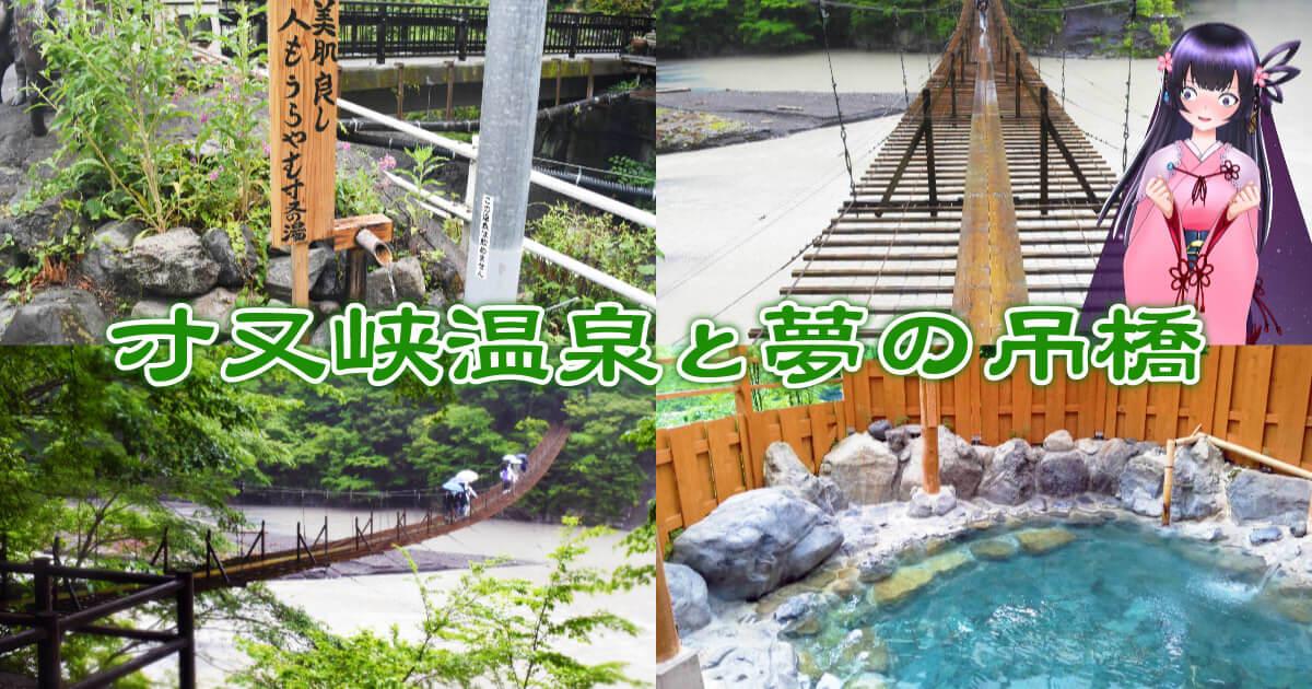 f:id:sakuyaoi:20210909152941j:plain
