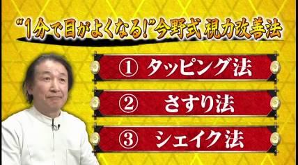 f:id:sakuyo2018:20190206014918j:plain