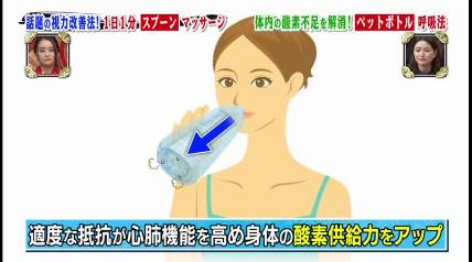 f:id:sakuyo2018:20190206015415j:plain