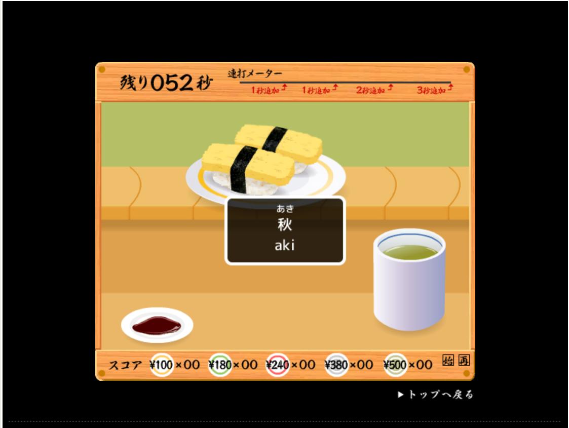 f:id:sakuyou2468:20200614035947p:plain