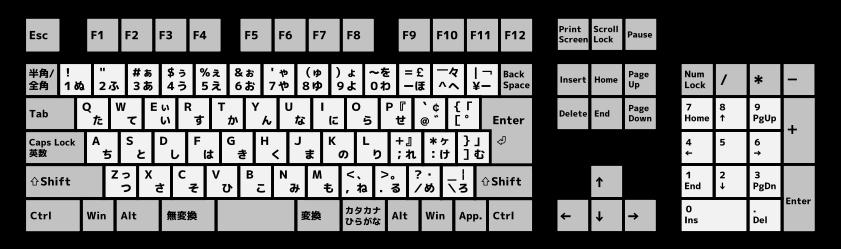 f:id:sakuyou2468:20200629151722p:plain