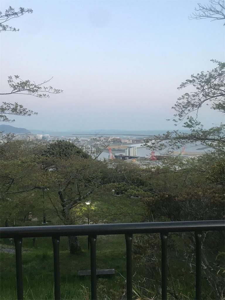 f:id:sakuzaemon_3106:20210421191343j:image