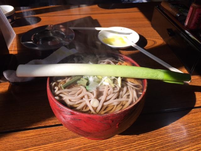 f:id:sakuzo0216:20170127150520j:plain