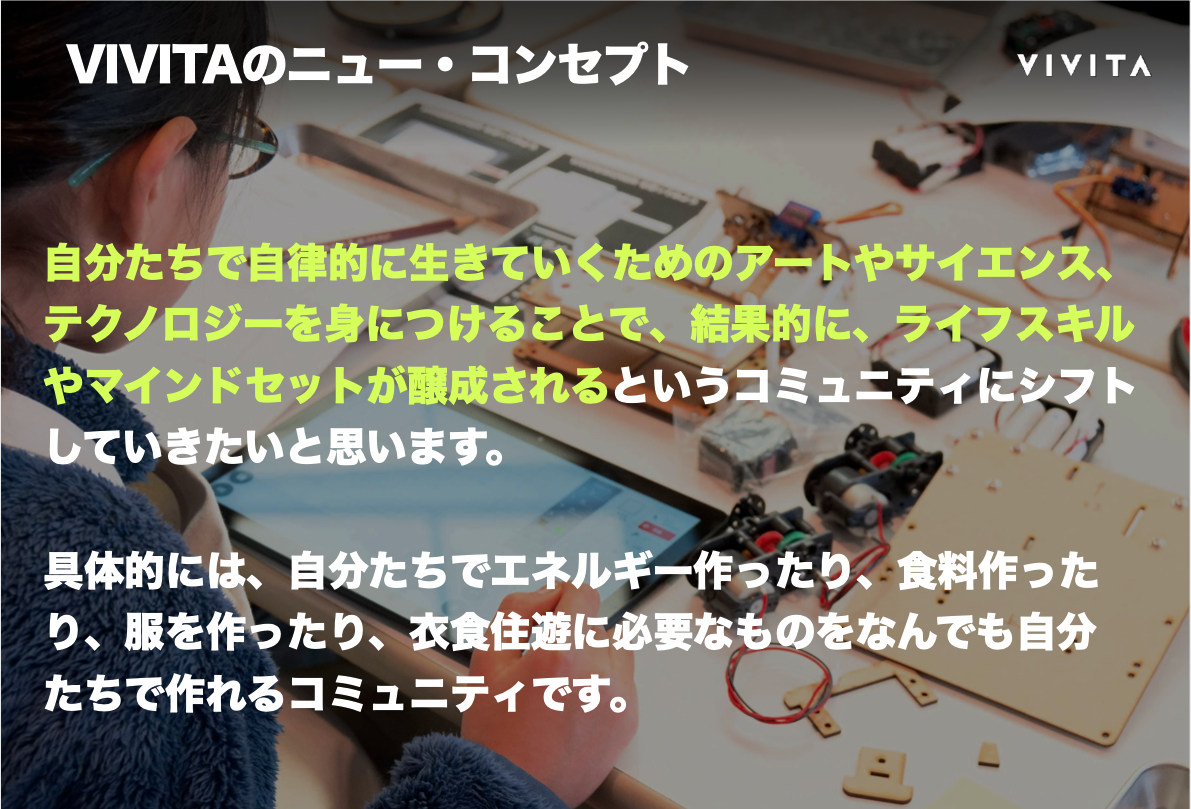 f:id:sal0329:20200825202328p:plain