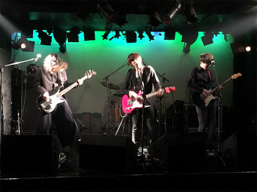 f:id:sala_uduki:20170301051659j:image