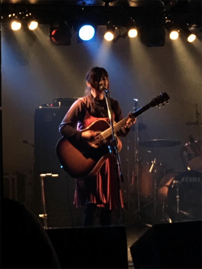 f:id:sala_uduki:20170301052700j:image