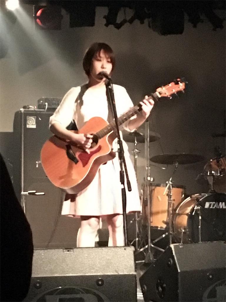 f:id:sala_uduki:20170301052738j:image