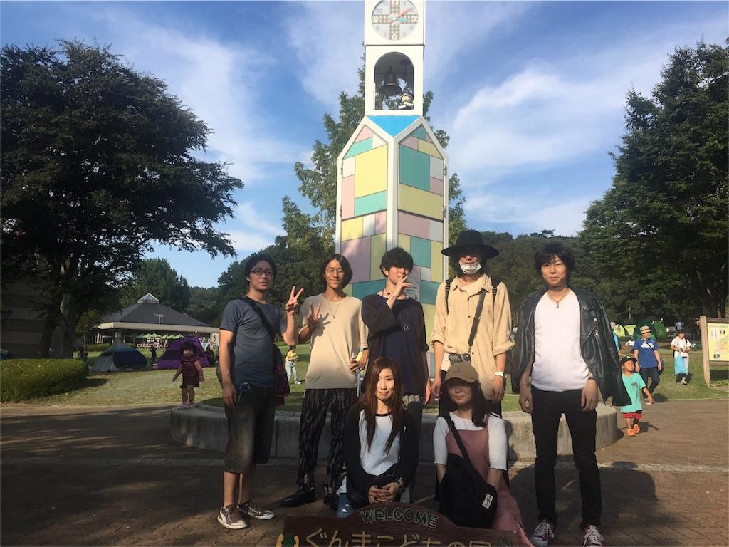 f:id:sala_uduki:20170928021836j:image