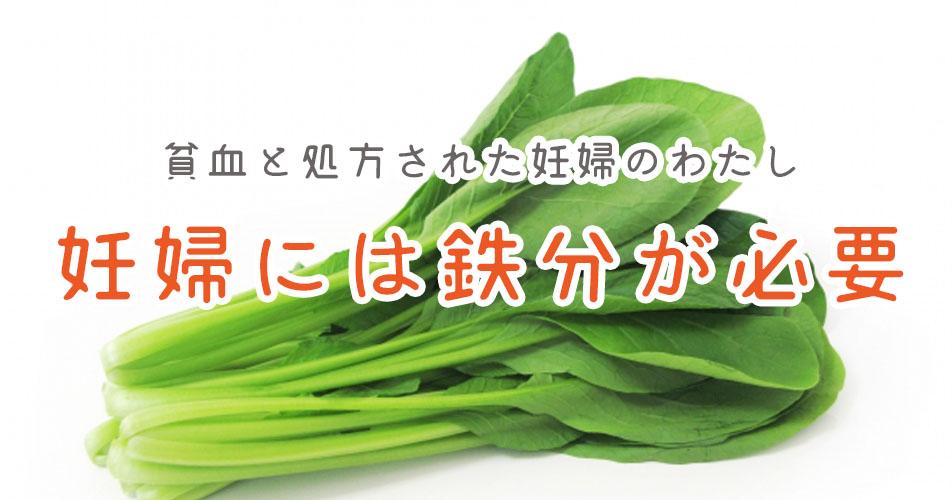 f:id:saladiary:20180524180817j:plain