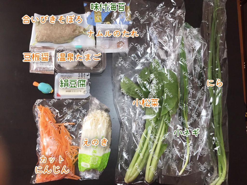 f:id:saladiary:20180525120452j:plain