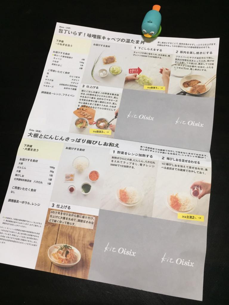 f:id:saladiary:20180621113016j:plain