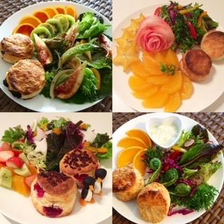 f:id:salads358:20190525111900j:plain