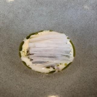 f:id:salads358:20210118155105j:plain