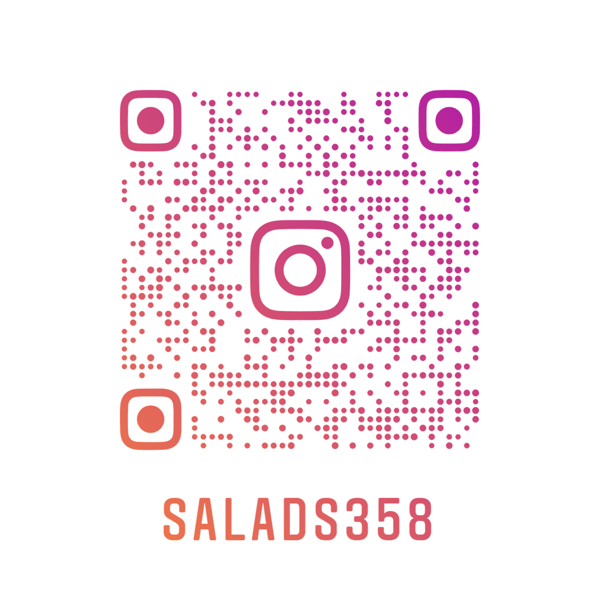 f:id:salads358:20210518110644p:plain
